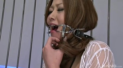 Japanese bdsm, Japanese girl
