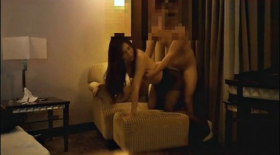 Asian, Chinese girl, Chinese fuck, Chinese d, Chinese stocking, Chinese girls