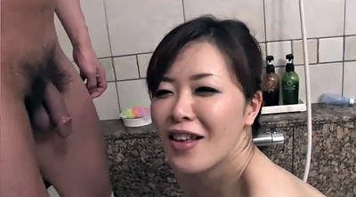 Piss, Japanese shower, Japanese piss, Japanese pee, Japanese pissing, Piss japanese