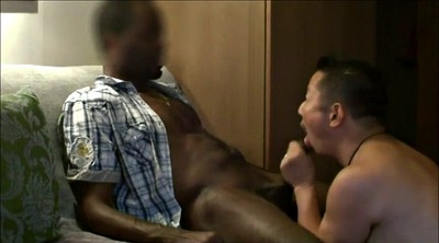 Asian and black, Black asian, Married, Blacked asian, Asian big black cock, Asian daddy