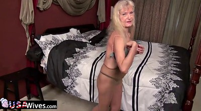 Mature solo, Mature hairy, Solo mature, Old solo, Young hairy, Solo hairy