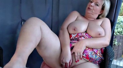 Webcam, Old couple, Creampie granny, Granny creampie, Webcam couple, Old creampie