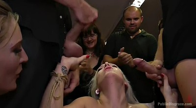 Big ass, Waxing, Wax, Bondage fisting, Fisting femdom, Fist bdsm