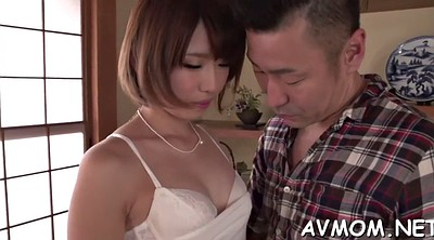 Asian, Asian mature, Mature japanese