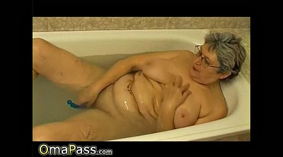 Granny solo, Hairy solo, Solo mature, Mature compilation, Solo granny, Shower sex