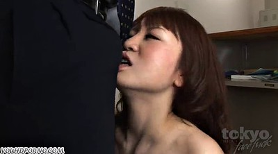 Japanese teacher, Japanese bdsm, Daughter, Japanese father, Japanese daughter, Father