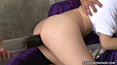 Japanese bdsm, Japanese bondage, Asian squirt, Japanese squirt, Asian bdsm, Peeing japanese