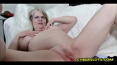 Webcam mature, Mature webcam, Granny webcam