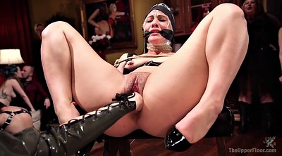 Latex, Latex bdsm