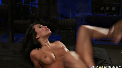 Asa akira, Japanese gangbang, Japanese group, Japanese anal sex, Anal japanese, Japanese interracial