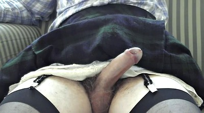 Hairy solo, Crossdresser, Close up solo, Crossdressers, Hard gay, Hairy gay