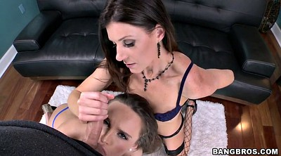 India, India summer, Summer, Teach daughter, Indian summer, Indian deep throat