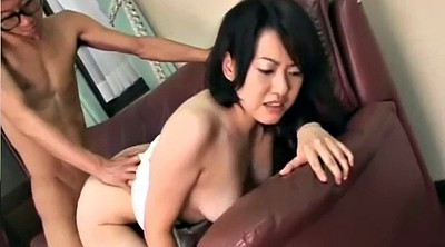 Japanese old, Hairy, Old japanese, Asian old, Mature japanese, Japanese busty