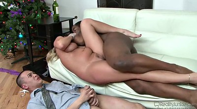 Anal milf, Mature wife, Anal wife, Mature interracial anal, Mature double