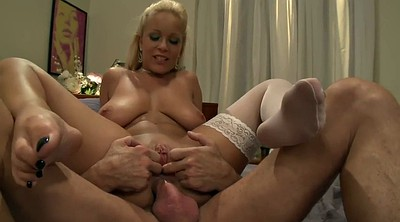 Face sitting, Hard anal, Enjoy, White foot, Big white cock