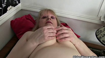 Pantyhose mature, Granny masturbation, Pantyhose sex, Mature masturbating