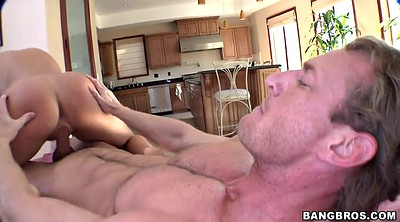 Cum inside, Nicole aniston, Creampie hairy pussy, Hairy pussy fuck