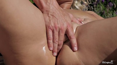 Czech massage, Outdoor massage, Massage czech, Massage fuck