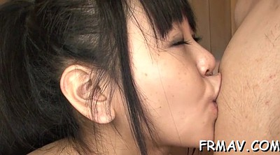Japanese hot, Asian hot, Racy, Blowbang