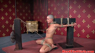 Whip, Spanking punishment