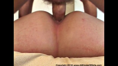 Fat ass, Bbw granny, Milf anal, Granny anal, Fat anal, Anal mature