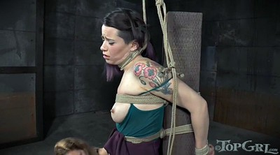 Mistress t, Rope, Bondage sex