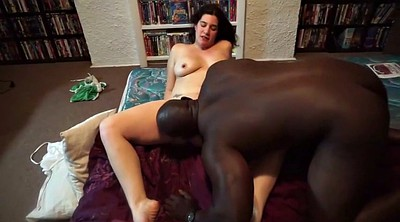 Bbc, Bbc wife, Bbc chubby, Chubby bbc, Black wife, Wife and bbc