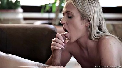 Czech, Swallowing