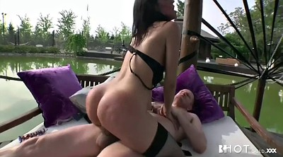 Russian fuck, Kayla green, Face sitting