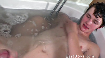 Gay massage, Cute boy, Massage amateur, Adventure