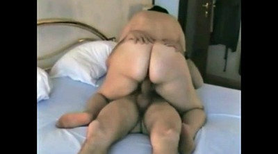 Mature, My wife, Cuckold creampie, Creampie wife