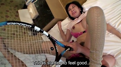Japanese wife, Japanese big tits, Affair, Uncensored japanese, Japanese sport, Subtitle