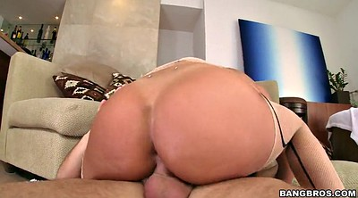 Pantyhose, Teen pantyhose, August ames