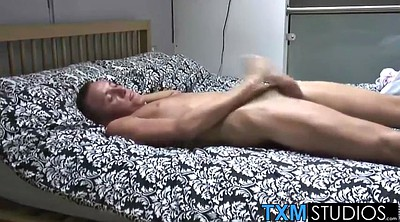 Big penis, Amateur masturbation, Young skinny