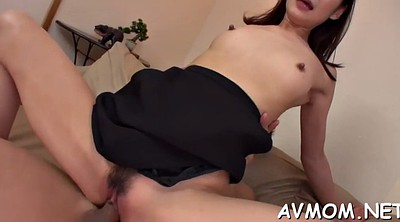 Japanese milf, Japanese matures, Japanese mature