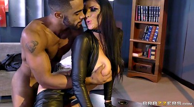 Boots, Leather, Gloves, Boot, Glove, Romi rain