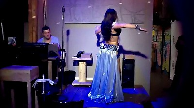 Belly, Celebrity, Dancing, Belly dance, Big belly