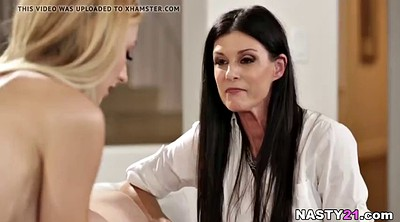 India, India summer, Alexa grace