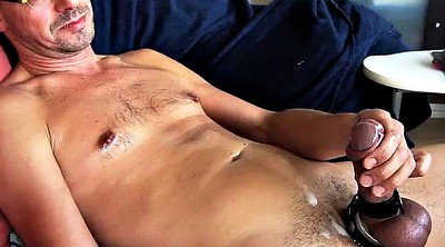 Cum compilation, Cum shot