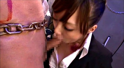 Japanese office, Japanese bondage, Japanese office lady, Japanese man, Best, Japanese offic