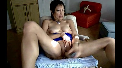 Asian granny, Granny webcam, Granny asian, Amateur granny