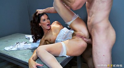 India, Hairy anal, Indian anal, India summer, Ass fucked, Small tits anal