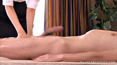 Asian, Massage, Asian massage