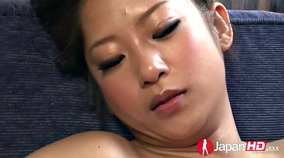Japanese beautiful, Extreme, Bikini, Japanese titjob, Asian titjob