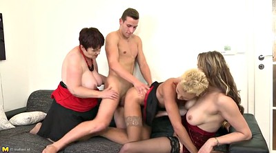 Sexy mom, Mom n son, Mom fuck son, Mom and, Mature mom, Mom and young son