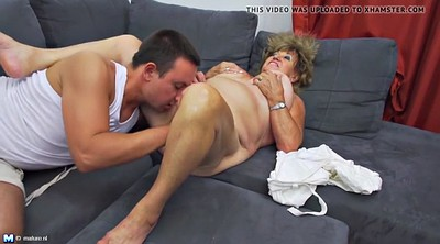 Taboo, Granny boy, Mature young boy, Mature hairy, Hairy granny, Granny hairy