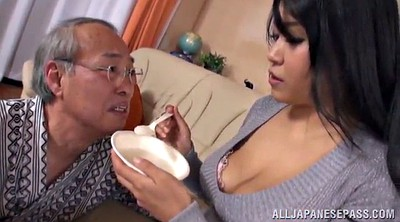 Asian granny, Asian old, Old asian, Asian old man, Old man fuck