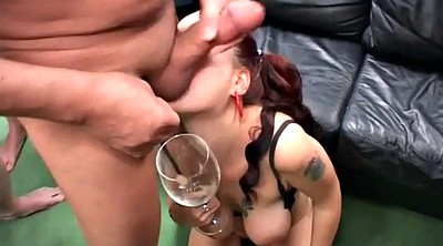 Flexible, German anal