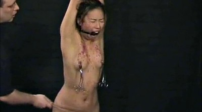 Japanese bdsm, Bondage, Asian slave, Japanese slave, Japanese bondage, Asian bdsm