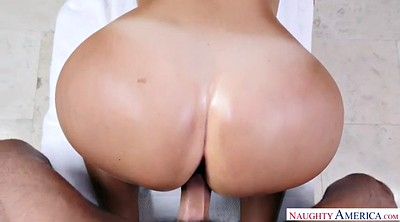 Big tit, Vanessa cage, Shows